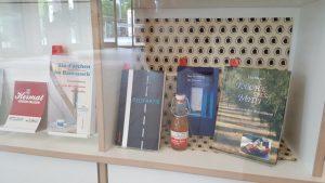 Bücher im Bogen Ffm - 07
