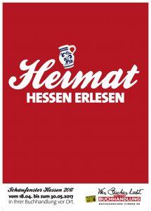 Plakat Hessen Erlesen V03 VK FINAL.indd
