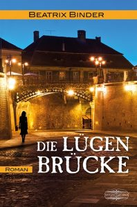 Titel 3 Lauinger.Cover Lügenbrücke_U1_72 dpi RGB