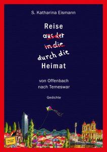 Titel 4 Größenwahn.reise-durch-die-heimat-cover-rgb-a5-722x1024