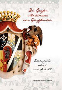 cover-greiffenclau2
